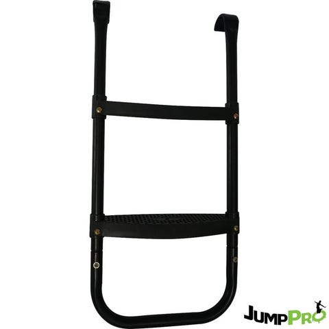 JumpPRO™ Deluxe Ladder - (76cm)