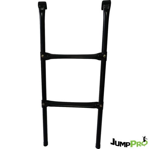 JumpPRO™ Classic Ladder - (80cm)