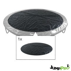 12.5ft Trampoline Bed Cover