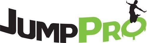 JumpPRO Logo