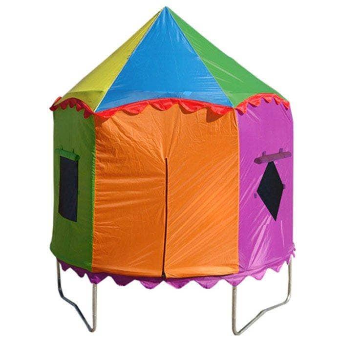 Jumpking Tent