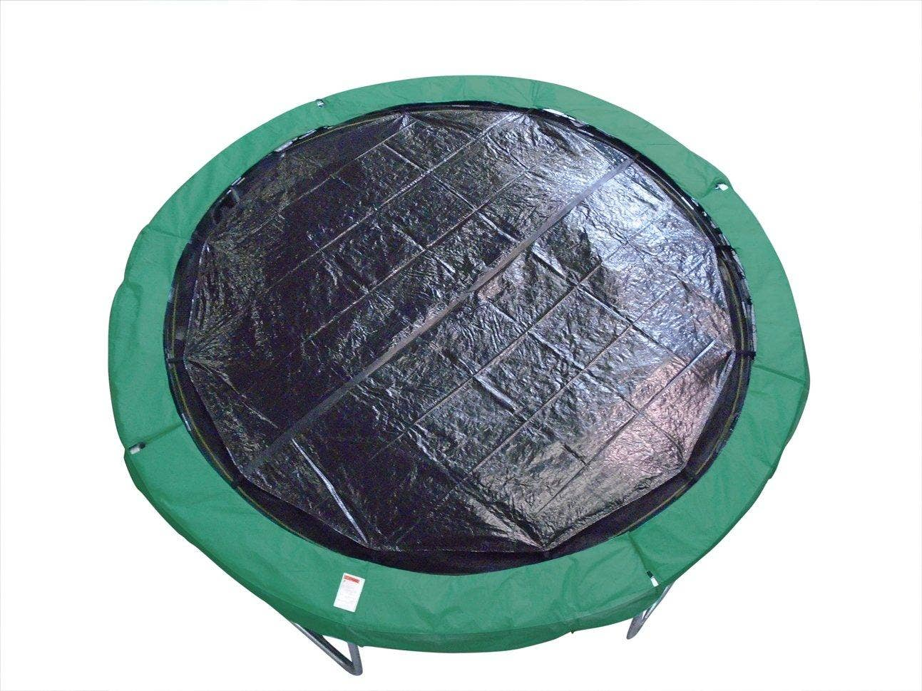 Jumpking Trampoline Bed Cover