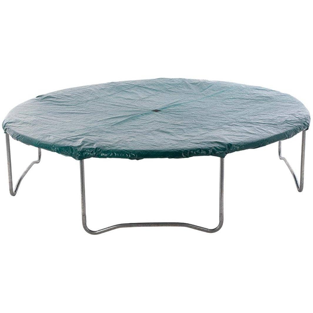 Skyhigh trampoline cover